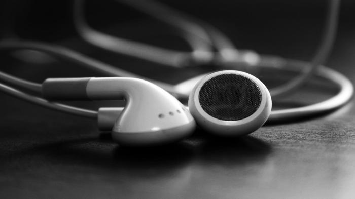 Importance of WorkoutMusic.